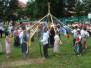 Bezirksfest