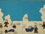 Projekt 'Eskimo'