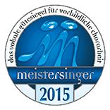meistersinger2015