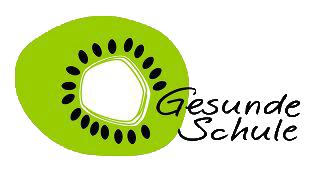 gesunde schule