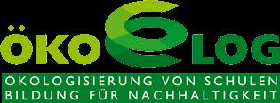 oekolog_logo