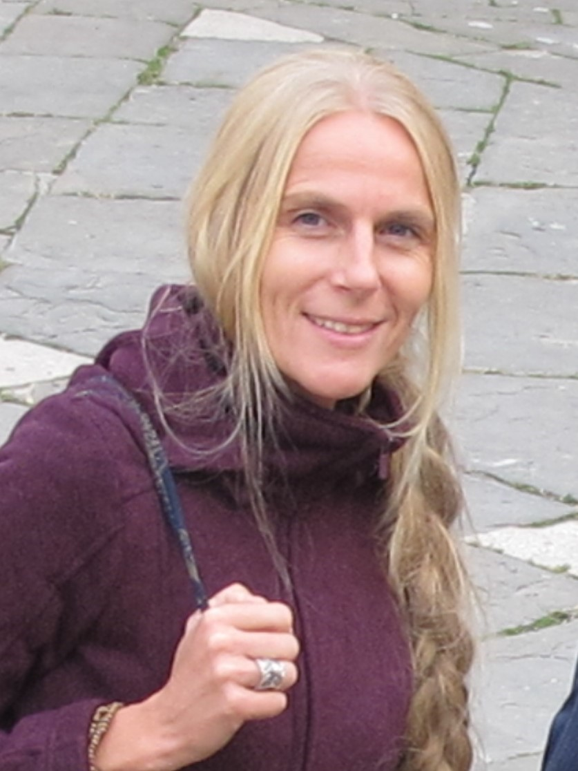 Anabel Mörz